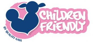 logo_Children Friendly